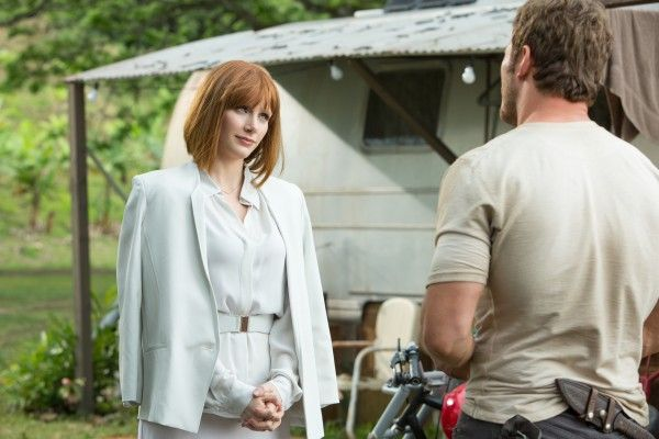 jurassic-world-bryce-dallas-howard-image