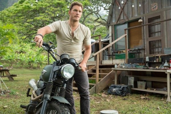 ghostbusters-chris-pratt