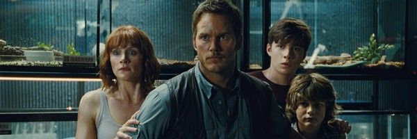 jurassic-world-2-story-colin-trevorrow-ja-bayona