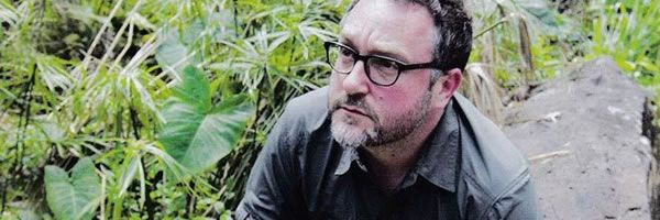 jurassic-world-colin-trevorrow-slice