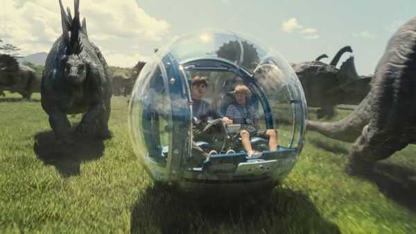 jurassic-world-movie-image
