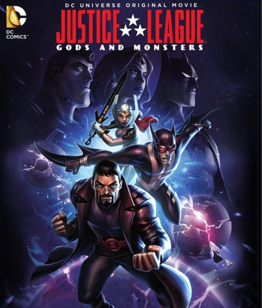justice-league-gods-and-monsters-poster