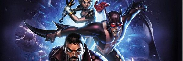 bruce-timm-on-suicide-squad-harley-quinn-justice-league