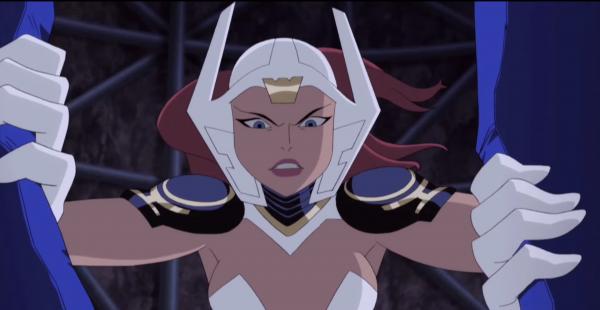 justice-league-gods-monsters-wonder-woman-2