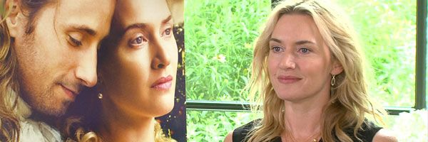 kate-winslet-a-little-chaos-slice