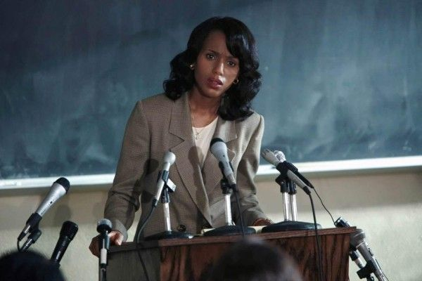 kerry-washington-confirmation-2