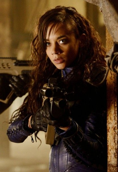 killjoys-review