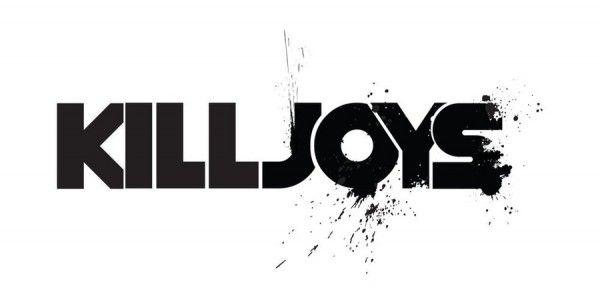 killjoys-review