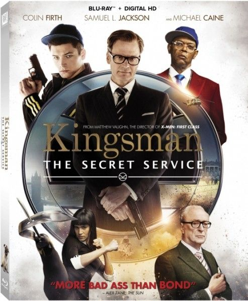 kingsman-blu-ray-box-cover-art
