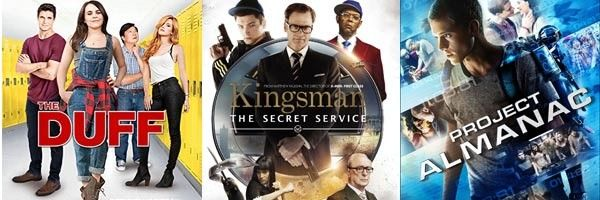 new-to-blu-ray-kingsman-the-duff-project-almanac