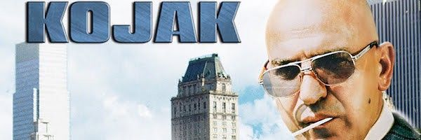 kojak-screenwiter