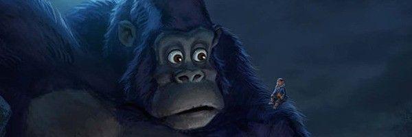 kong-king-of-the-apes-netflix-tarzan and jane
