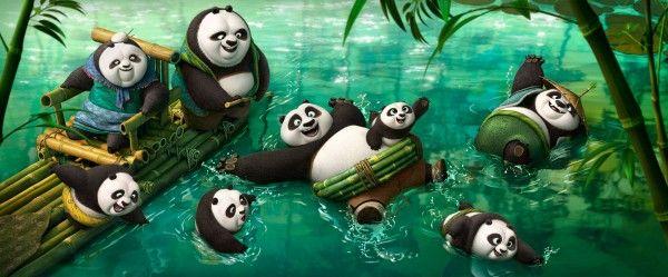 kung-fu-panda-3-jack-black