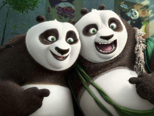 kung-fu-panda-3-po-li