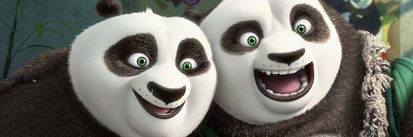kung-fu-panda-3-images
