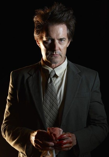 kyle-maclachlan-agents-of-shield