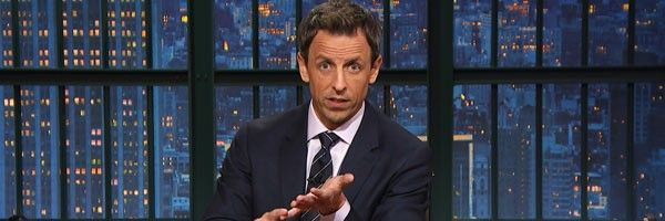 why-seth-meyers-is-late-night-successor-to-letterman-and-stewart