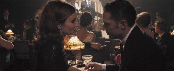 legend-emily-browning-tom-hardy
