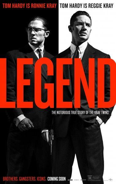 legend-poster-tom-hardy