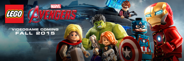 lego-marvel-avengers-trailer
