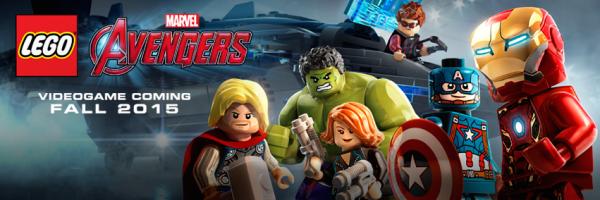 lego-marvel-avengers-slice