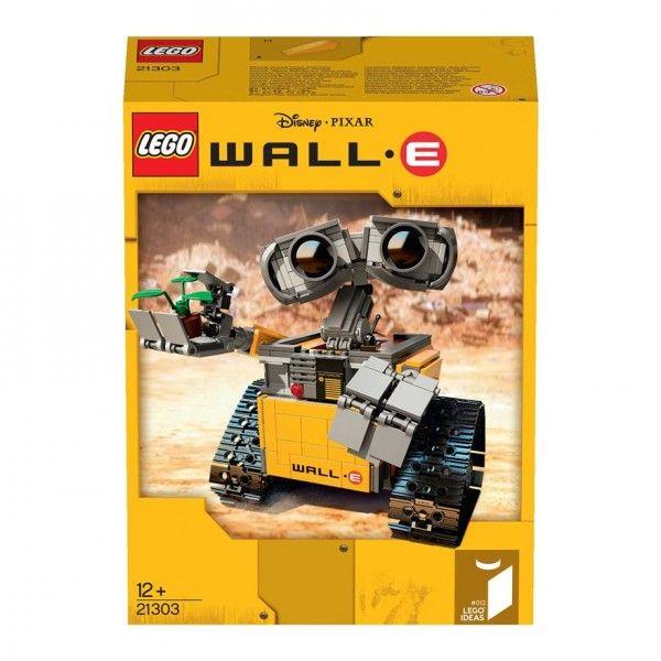 lego-wall-e-image-1