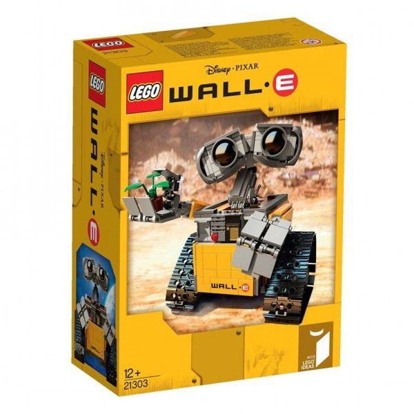 lego-wall-e-image-2