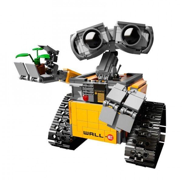 lego-wall-e-image-3