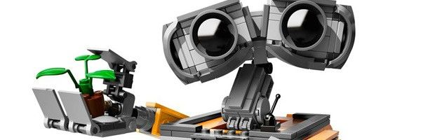 lego-wall-e-images-reveal-new-toy