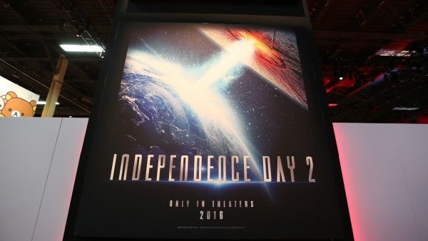 licensing-expo-independence-day-2-sequel-poster