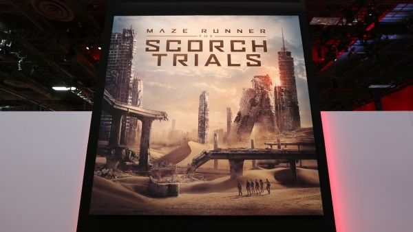 licensing-expo-2015-image-scorch-trials