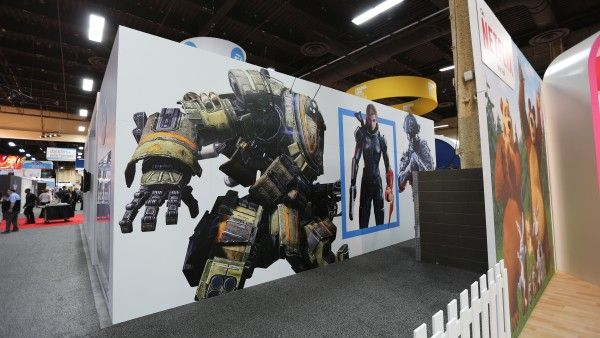 licensing-expo-2015-image-47