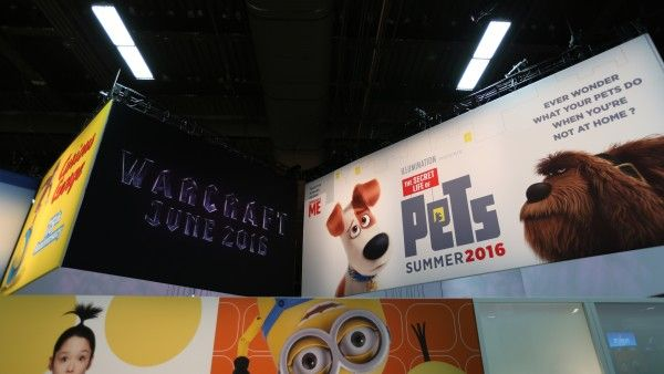 licensing-expo-2015-image-49