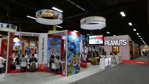 licensing-expo-2015-image-51