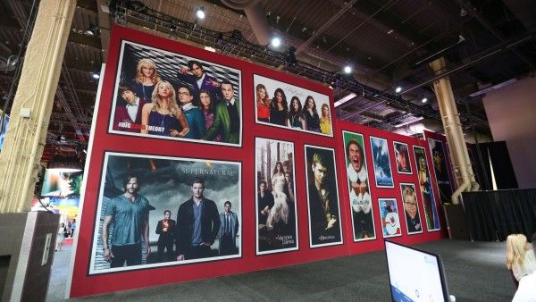 licensing-expo-2015-image-53
