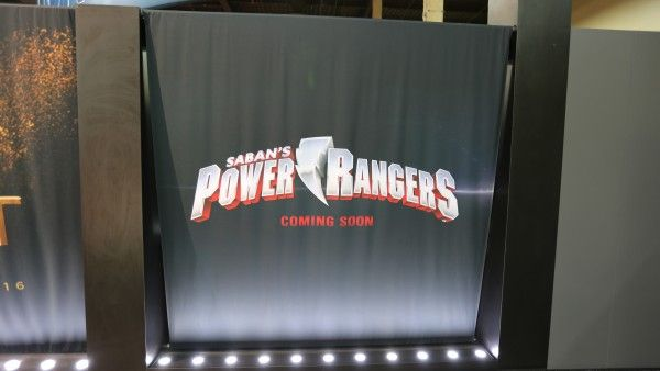 licensing-expo-2015-image-power-rangers