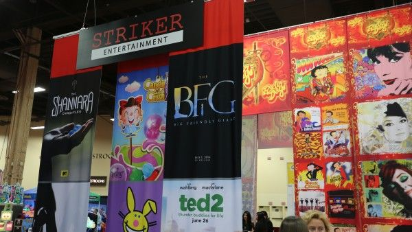 licensing-expo-2015-image-62