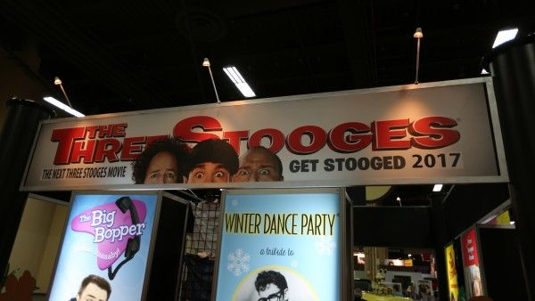 licensing-expo-2015-image-64