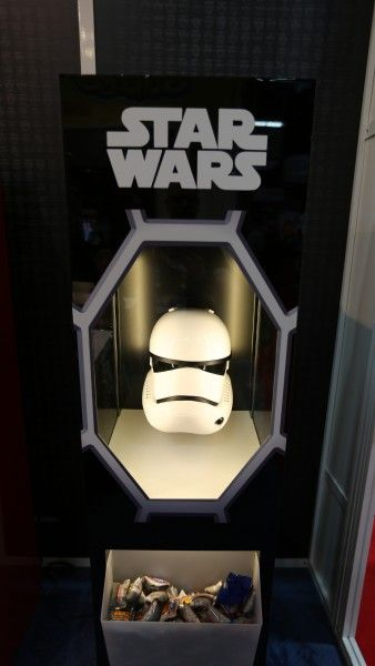 licensing-expo-2015-image-star-wars