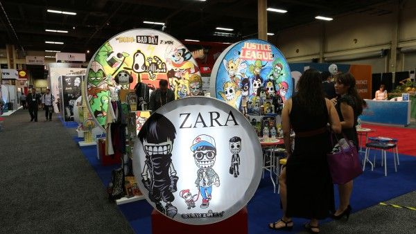 licensing-expo-2015-image-69