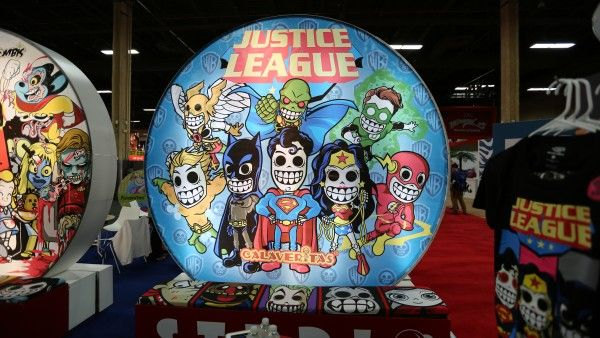 licensing-expo-2015-image-70