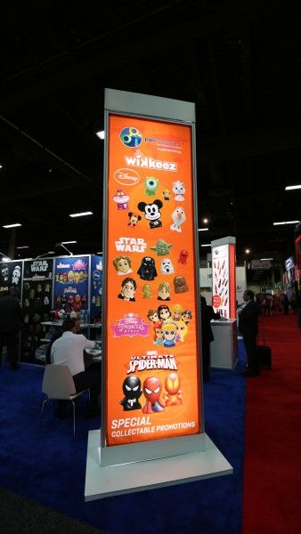 licensing-expo-2015-image-74
