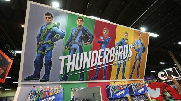 licensing-expo-2015-image-79