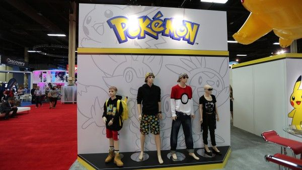 licensing-expo-2015-image-8