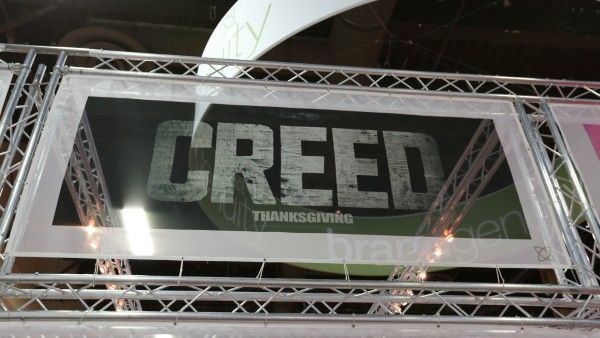 licensing-expo-2015-image-creed