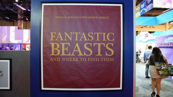licensing-expo-2015-image-fantastic-beasts