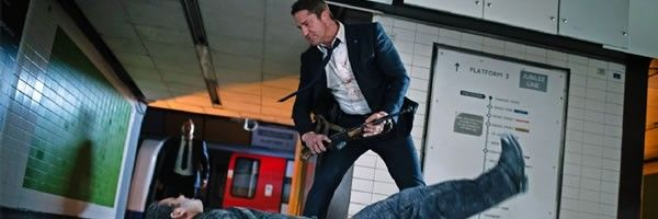 london-has-fallen-release-date-delayed