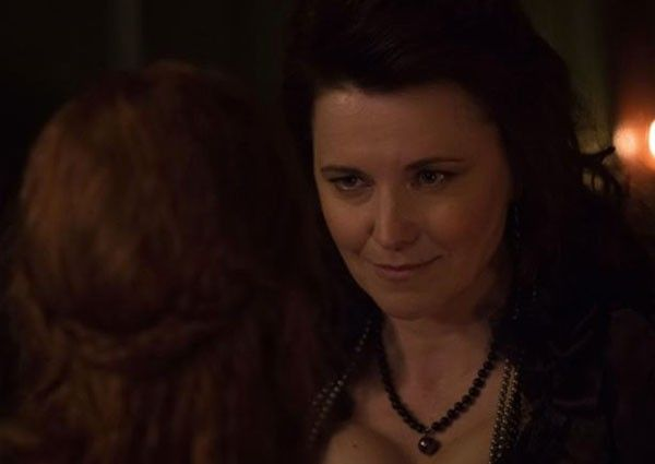 lucy-lawless-salem