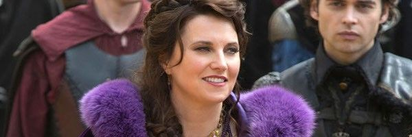 lucy-lawless-salem-season-2