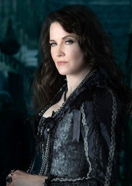 lucy-lawless-season-2-salem